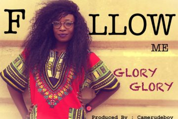 VIDEO: Glory Glory – Follow Me