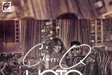 ClassiQ ft. Vector & Jesse Jagz – Hoto (Remix)