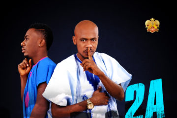 VIDEO: 2A Plus – Telemi