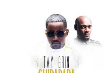 Tay Grin ft. 2Baba – Chipapapa
