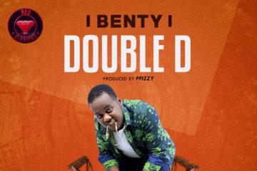 Benty – Double D (prod. PFizzy)