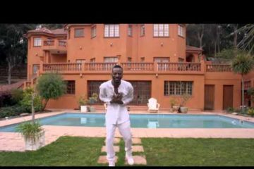 VIDEO: 9ice – Sugar