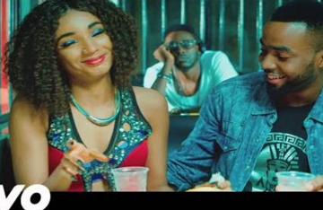 VIDEO: Adekunle Gold – Ready