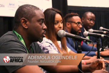 Ademola Ogundele CNN MPA frame grab 768x432