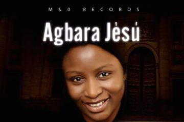 VIDEO: Esther – Agbara Jesu