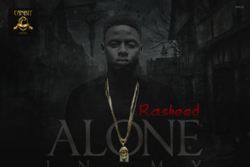 Rasheed – In My Dreams