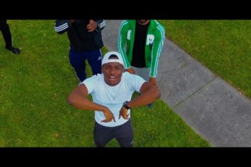 VIDEO: BILS – Panda (African Remix)