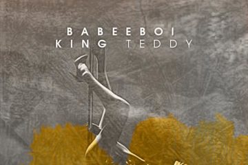 Babeeboi – Surrender