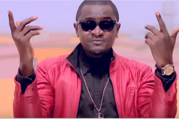 VIDEO: Baci Ft. Davido – Let's Relate