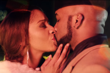 VIDEO: Banky W – Made For You