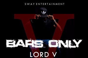 Lord V – Deal With It