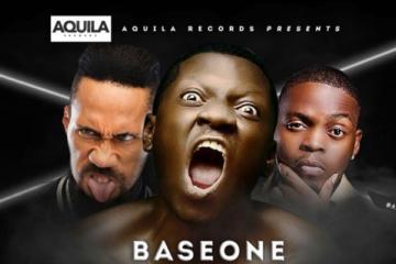BaseOne Ft. Olamide x Phyno – Werey Re O (Remix)
