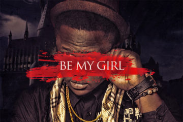 Snowflake – Be My Girl ft. Soul Flavour