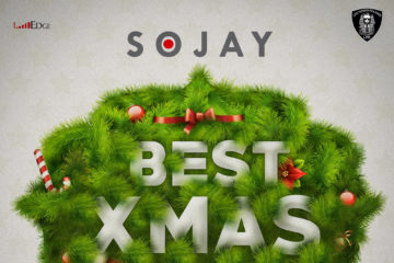 Sojay – Best Christmas