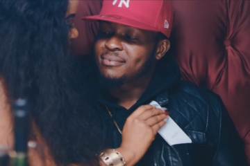 VIDEO: Blast Champ – Nwayor