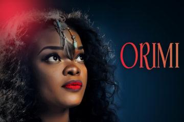 CCJ – Orimi (Prod. DJ Coublon)