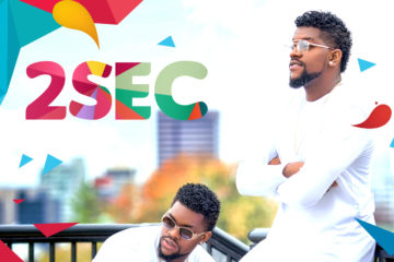 VIDEO: 2Sec – Follow Me Solo