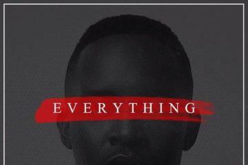 M.I Abaga – Everything I Have Seen