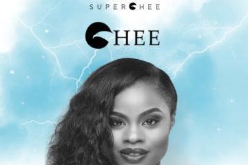 Chee – Carry Me ft. Chigul x Pst. Floutish Peters
