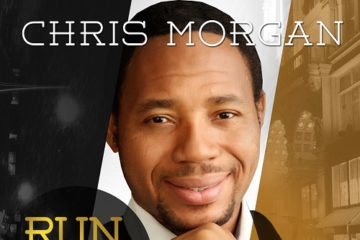 Chris Morgan – Run In The Rain