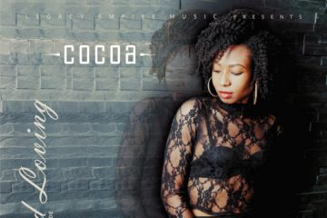Cocoa – Good Loving