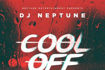 VIDEO: DJ Neptune x Slyde x Konet – Cool Off