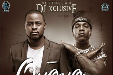 VIDEO: DJ Xclusive ft. Burna Boy – OYOYO
