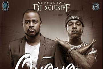 VIDEO: DJ Xclusive ft. Burna Boy – OYOYO