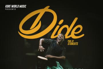 Kenny Kore – Dide (Prod. STO Beats)