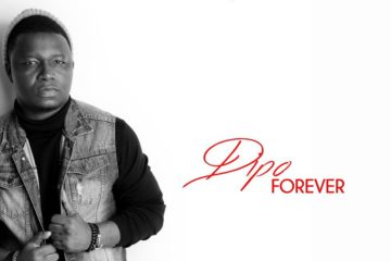 Dipo – Forever