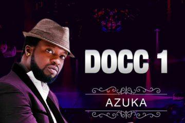 Docc 1 – Azuka