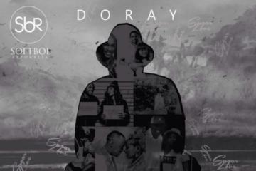 VIDEO: Doray – SugarLove