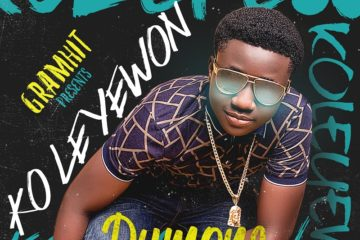 VIDEO: Dumone – Kole Ye Won