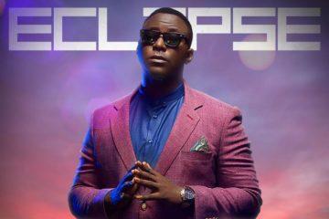 AbOriginal Music Presents: Eclipse – City of Dreams (EP)