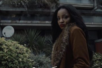 VIDEO: Ezi Emela – Voicemail