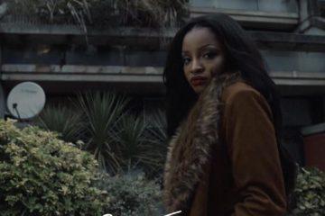 VIDEO: Ezi Emela – Voicemail