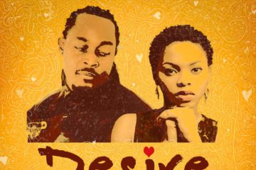 VIDEO: F.A ft. Chidinma – Desire