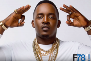 "F78 NEWS: M.I Attacks Critics in ""Phase II"", Kwaw Kese Slams Police + More"