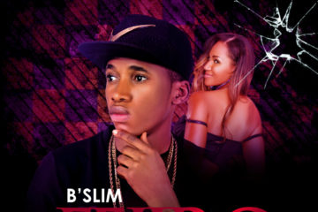 B'slim ft. Xbullz – FEJIRO