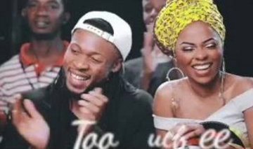 VIDEO: Flavour ft. Chidinma – MAMA
