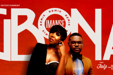 VIDEO: IMANSE ft. Falz – Gbona (Remix)