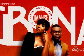 VIDEO: IMANSE ft. Falz – Gbona (Remix)