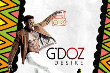 Gdoz – Desire | Date