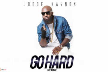 VIDEO: Loose Kaynon Ft. Ice Prince x Milli – Go Hard