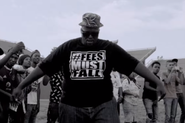 VIDEO: HHP – Pasopa ft. Blaqfalconbird & Blasto