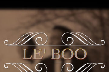 VIDEO: Henrisoul – Le'Boo