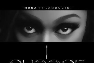 Muna ft. Lambogini – I Choose You