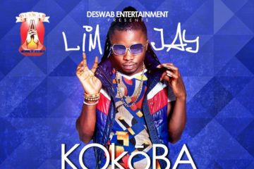 VIDEO: Lim Jay – Kokoba
