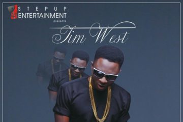 VIDEO: Jim West – Monalisa