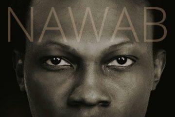 Nawab vs Adele – Hello (Rap Cover)